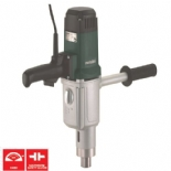 METABO - B 32 / 3 - 100 MM MANYETİK MATKAP
