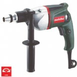 METABO-USE 8 - 550 W ELEKTRİKLİ TORNAVİDA