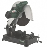 METABO-CS 23-355 - 2300 W - 355 MM METAL KESME